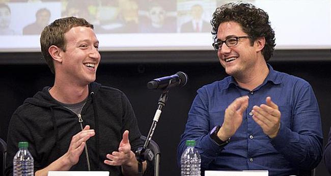 Câu chuyện về bạn cùng phòng Mark Zuckerberg: Chỉ vì lựa chọn sai lầm mà mất cả tỷ USD