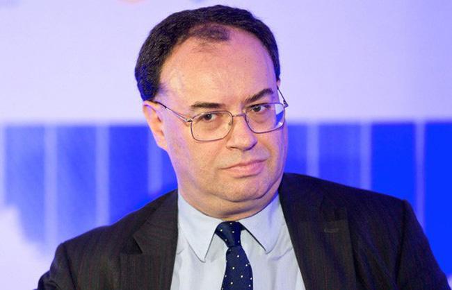 Giám đốc Cơ quan kiểm soát tài chính Anh: 'Nếu bạn đầu tư vào Bitcoin, hãy chuẩn bị tinh thần mất trắng'