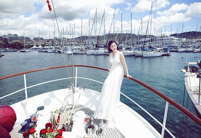 Tiết lộ gây sốc của những nhân viên làm việc trên du thuyền hạng sang của giới siêu giàu