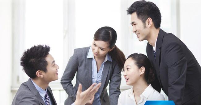 BIDV tung gói tín dụng 3.000 tỷ cho doanh nghiệp khởi nghiệp và siêu nhỏ