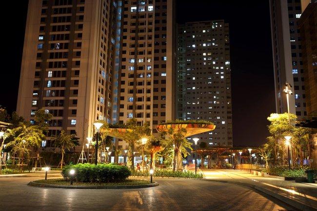 Vụ việc ồn ào ở dự án Goldmark City: Cư dân và chủ đầu tư tìm được tiếng nói chung nhanh chóng