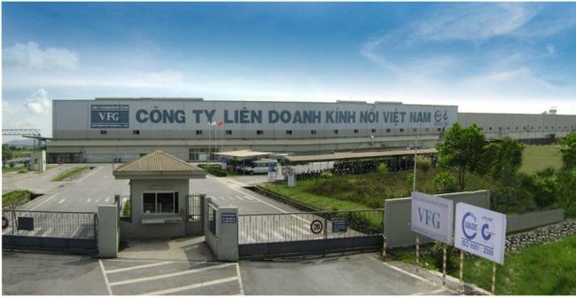 Thuốc khử trùng Việt Nam (VFG) chốt danh sách cổ đông phát hành cổ phiếu thưởng tỷ lệ 30%