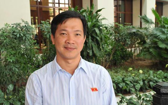 Gỗ Trường Thành thay loạt lãnh đạo cấp cao, ông Mai Hữu Tín về làm Tổng Giám Đốc