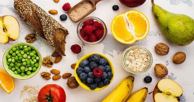 Những thói quen hàng ngày bạn nên áp dụng để giúp giải độc cơ thể và ngăn ngừa ung thư sớm
