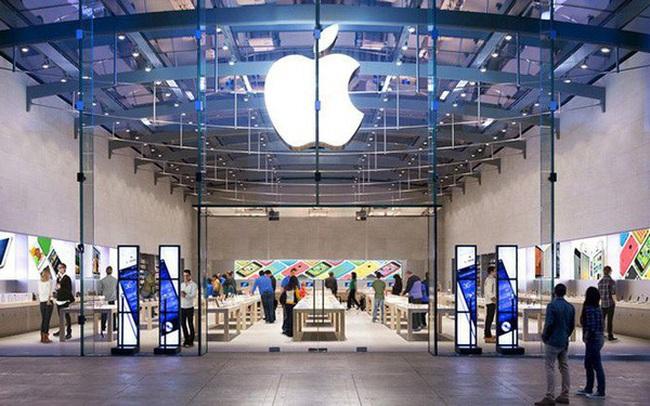 Không phải sự ra đời của iPhone, đây mới là quyết định đem lại giá trị lớn nhất trong lịch sử Apple, giúp Apple đánh bại Samsung - ảnh 1