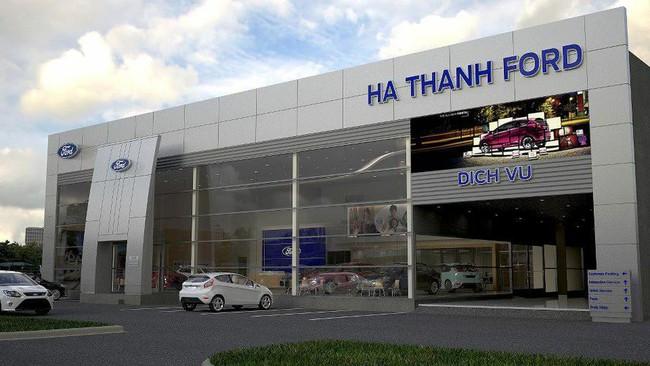Đại chiến về giá ô tô khi xe Thái Lan, Indonesia ào ạt vào Việt Nam