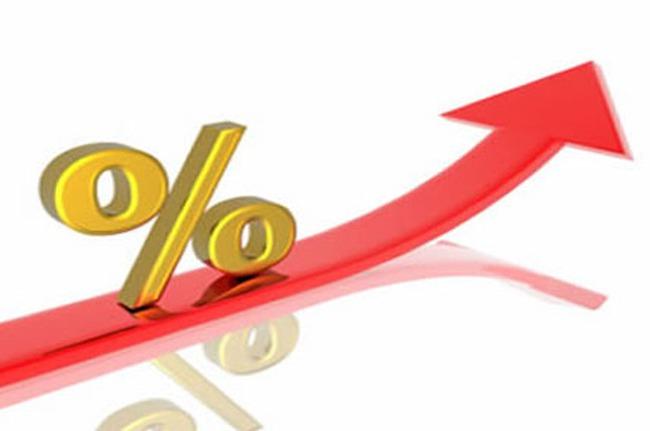 LDG dự kiến phát hành riêng lẻ 53,5 triệu cổ phiếu cho nhà đầu tư chiến lược với giá 10.000 đồng/cp