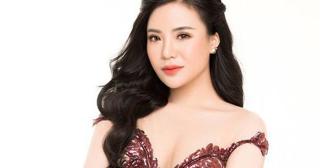 """Vụ 11 tỷ mỹ phẩm không rõ nguồn gốc của T'S Group: Thu hồi danh hiệu """"Vì sức khỏe cộng đồng"""" do bà Nguyễn Thu Trang làm chủ"""
