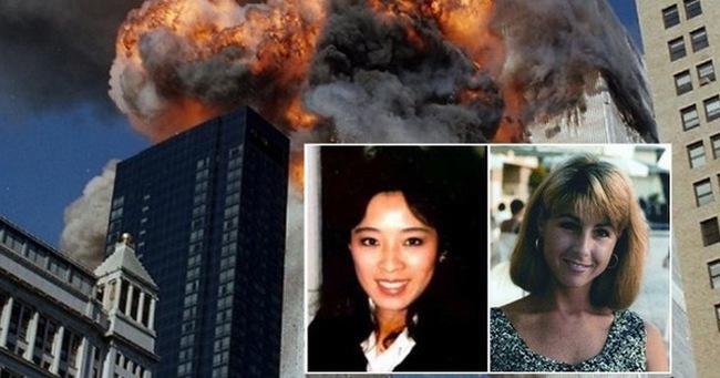 Dù đã 16 năm trôi qua thế nhưng câu chuyện về những nhân vật anh hùng trong vụ khủng bố 11/9 vẫn khiến hàng triệu người bật khóc