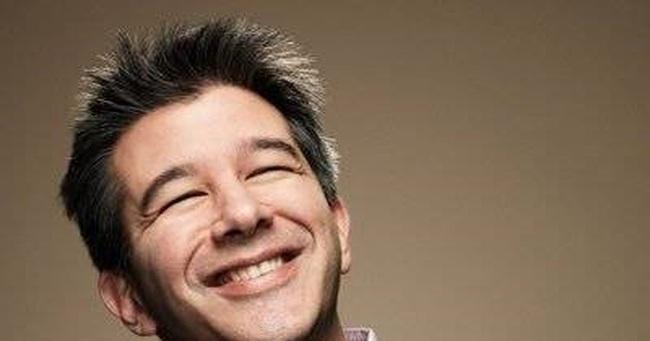 Cựu CEO Travis Kalanick bất ngờ bổ nhiệm thêm thành viên vào hội đồng quản trị Uber
