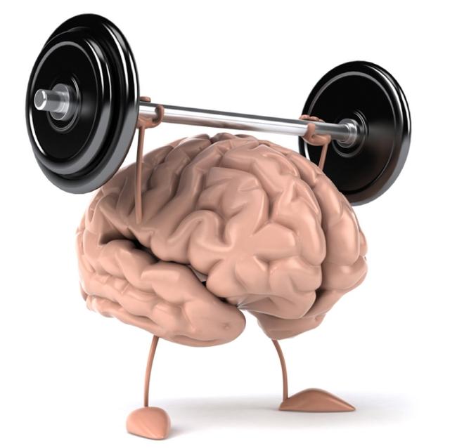 Căng thẳng khiến bạn cảm thấy quá tải và suy giảm trí nhớ, áp dụng những cách này để trí sáng, tâm thông hiệu quả