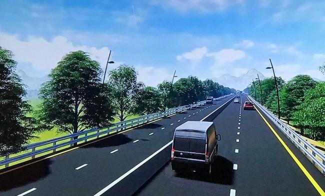 Dự án cao tốc Bắc - Nam vốn đầu tư 118 nghìn tỷ: Còn nhiều băn khoăn cần làm rõ