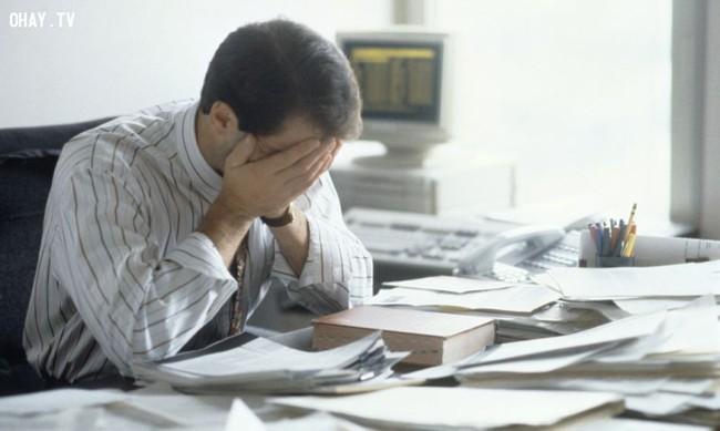 Bận rộn cả ngày mà vẫn thấy làm việc không hiệu quả, bạn đang thiếu kỹ năng quan trọng này