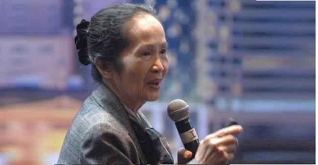 Chuyên gia Phạm Chi Lan: Niềm tin của doanh nghiệp đang trở lại dần