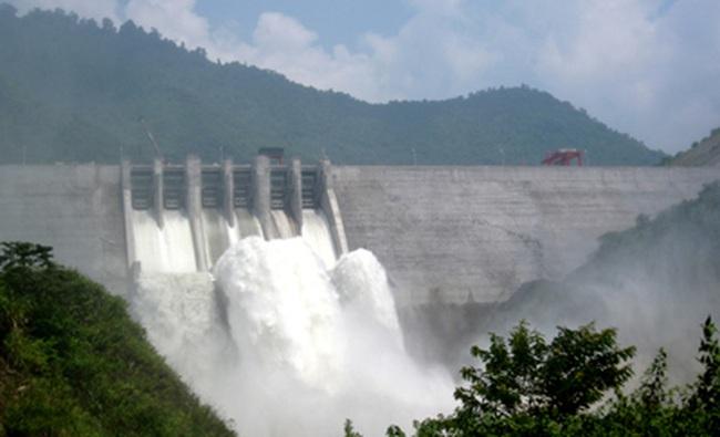 Thủy điện Cần Đơn (SJD) chốt danh sách cổ đông trả cổ tức bằng tiền tỷ lệ 23%