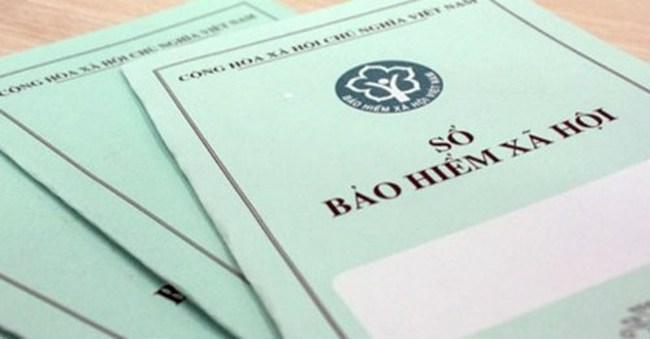 Nợ đóng bảo hiểm xã hội cho người lao động gần 10.000 tỷ đồng