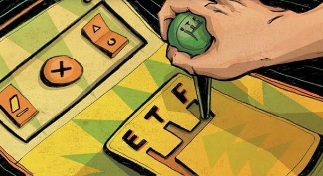 Trước kỳ review ETF, V.N.M ETF hút ròng thêm gần 3 triệu USD