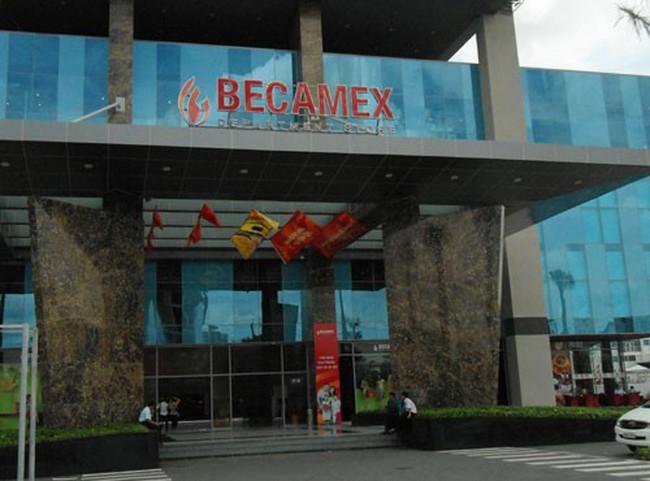 Becamex sẽ bán tiếp 94% cổ phần 'ế' trong đợt IPO với mức giá cũ vào ngày 3/1