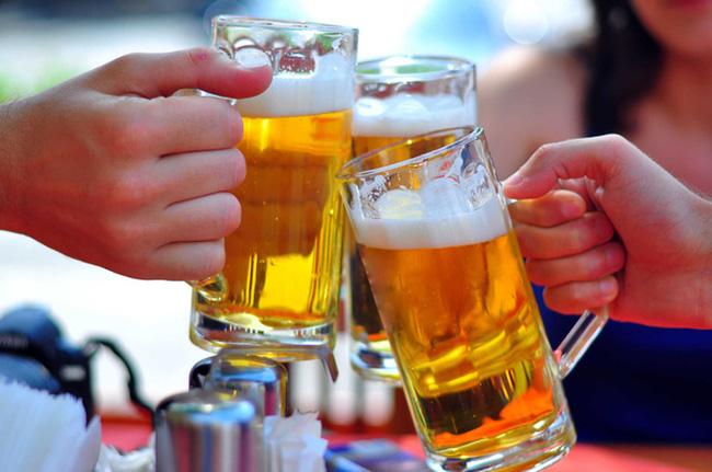 1.700 tỷ dán tem bia để chống thất thu thuế 2.100 - 3.000 tỷ mỗi năm