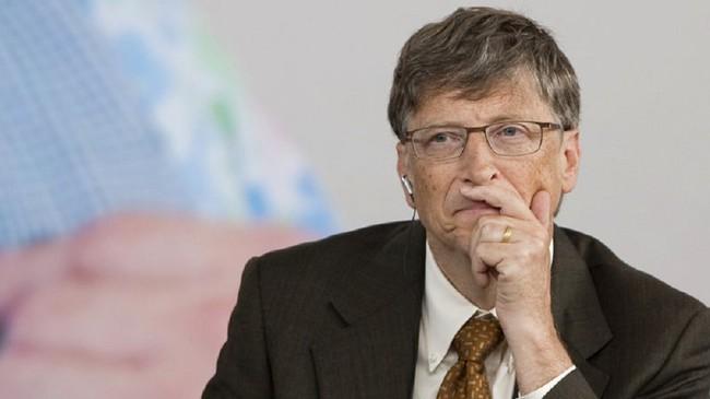 Nghiên cứu chứng minh: Lối suy nghĩ nội tâm sẽ giúp doanh nhân thành công hơn