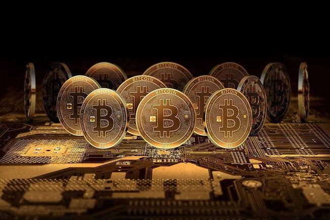 Từ 1/1/2018, liên quan tới Bitcoin sẽ bị xử phạt ra sao?
