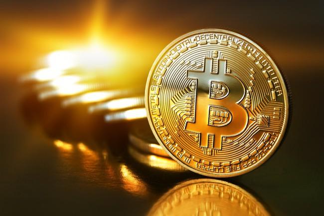 Vì sao các quỹ đầu cơ không quan tâm đến bitcoin?
