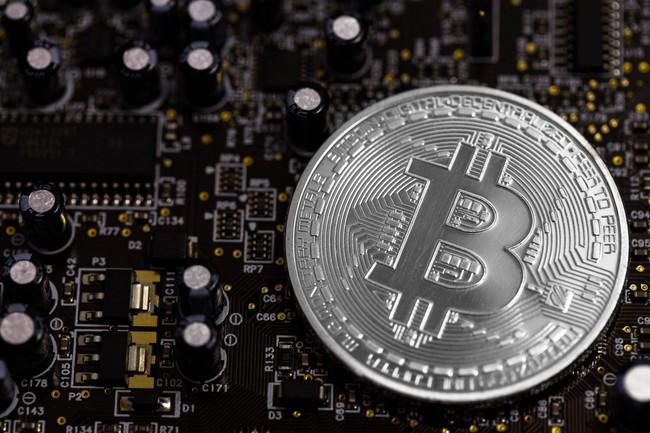 Ngân hàng Nhật Bản tính phát hành đồng tiền số của riêng mình, đồng bitcoin có dấu hiệu khởi sắc