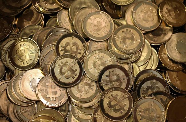 Luật sư khẳng định FPT cho đóng học phí bằng bitcoin là trái quy định pháp luật