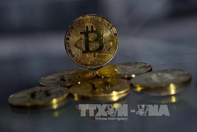 Chưa đầy 1 tuần Bitcoin 'rớt' hơn 50% giá trị, hàng loạt người mất tiền tỷ