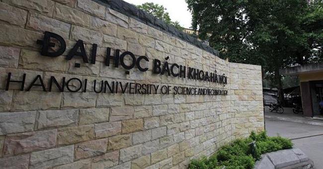 Sinh viên mới ra trường Bách Khoa lương 3.000 USD, đạt top Việt Nam nhưng có cao so với thế giới?