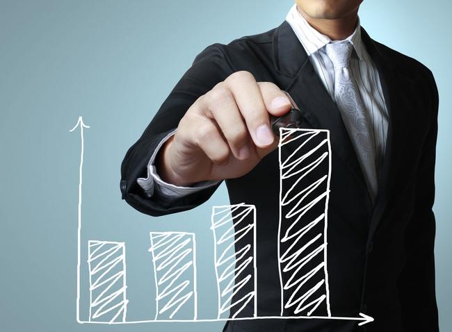Đây là 5 điều mà một nhà đầu tư tài chính thông minh sẽ làm nếu trúng xố số
