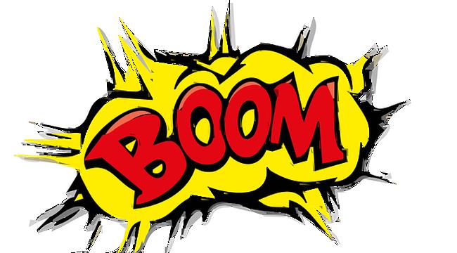 SAB tăng hơn 10.000 đồng, MSN tăng gần kịch trần, VnIndex lên mức cao nhất trong vòng 10 năm