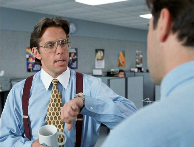 Đừng để nhân viên nói vì sếp không tốt mà nghỉ việc, hãy làm theo 4 lời khuyên sau đây của Jeff Bezos và 3 triệu phú nổi tiếng của Mỹ