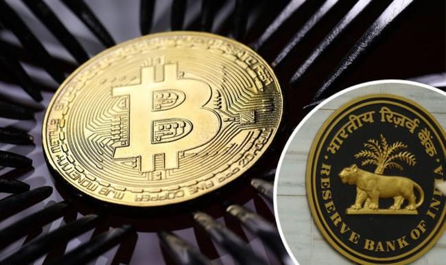 Triệu phú bitcoin: Bitcoin là canh bạc may rủi, đừng đầu tư vào nó!