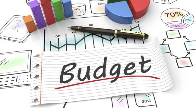 Mức thâm hụt ngân sách thấp bất ngờ trong 5 tháng đầu năm