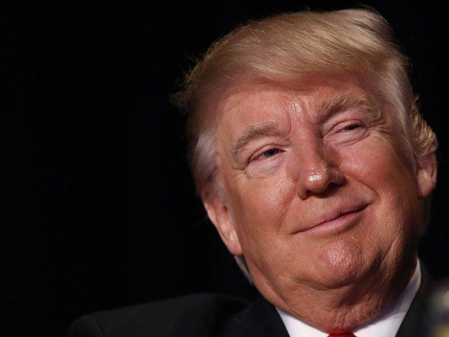 Tổng thống Trump và những lầm tưởng về một cuộc chiến thương mại với Trung Quốc