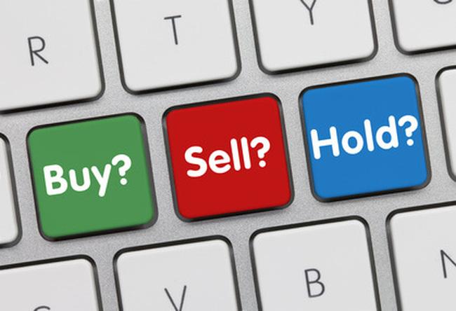 VNE, NBB, G36, TNI, MAS, DNP, TMG: Thông tin giao dịch lượng lớn cổ phiếu