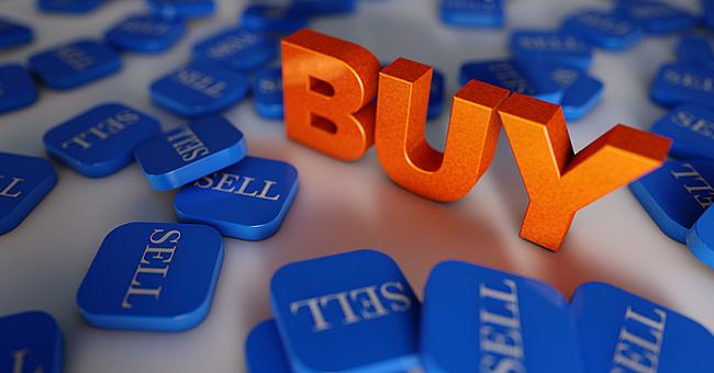 ITA, LSS, GMD, MDG, FCM, ST8, QPH: Thông tin giao dịch lượng lớn cổ phiếu