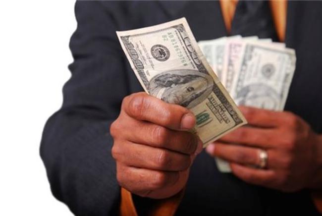 5 thứ mà người giàu thừa nhận phải hy sinh để kiếm tiền