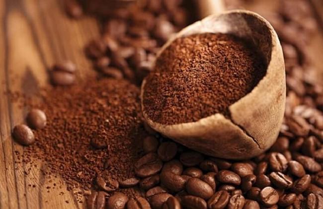 Rabobank dự kiến thị trường cà phê toàn cầu thặng dư 4,1 triệu bao trong niên vụ 2018/19
