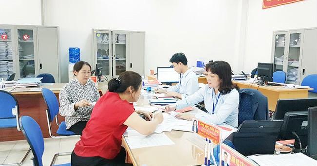 """Quảng Ninh: Cải cách hành chính, """"chìa khoá"""" mở cửa thu hút đầu tư"""