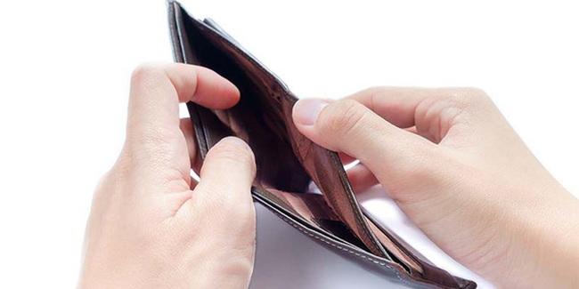 Thanh toán điện tử lên ngôi, tiền mặt sắp đi vào dĩ vãng?