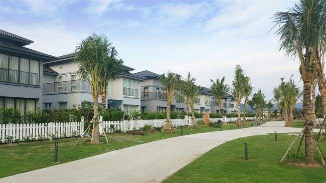 Khai thác BĐS nghỉ dưỡng ở Phú Quốc, lợi nhuận sau thuế Quý 1 của CEO Group tăng 44%