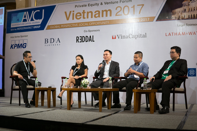 """""""Tài nguyên chính trị giúp Việt Nam hấp dẫn đầu tư toàn cầu"""""""