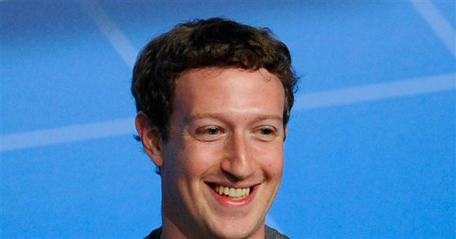 Không chạy đua vào ghế Tổng thống Mỹ, Mark Zuckerberg đi khắp đất nước để làm gì?