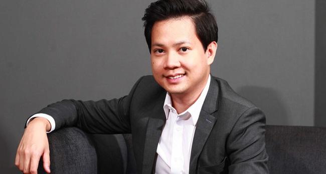 CEO 8X Nguyễn Trung Tín: Kinh doanh mà hỏi ý kiến từ bạn bè là sai lầm, chỉ có khách hàng sẵn sàng
