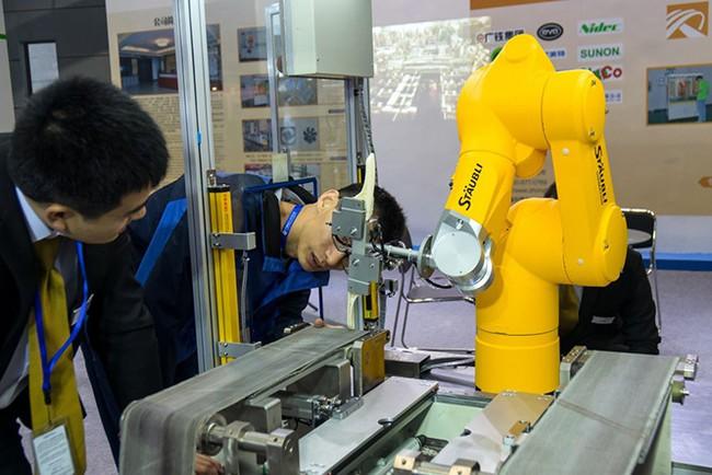 Muốn chinh phục thị trường Mỹ, châu Âu, các nhà sản xuất Việt Nam phải chú ý 5 yếu tố này