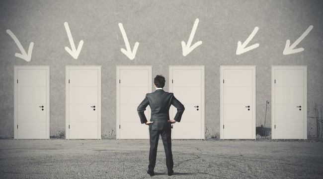 CTCK nhận định thị trường 11/12: Giải ngân vào đâu?
