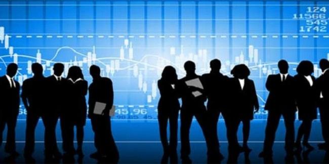 Đọc báo cáo tài chính với nhà đầu tư chứng khoán