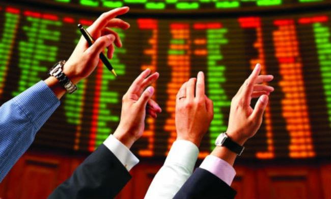 """5 nhóm cổ phiếu khiến nhà đầu tư """"bội thu"""" năm 2016"""